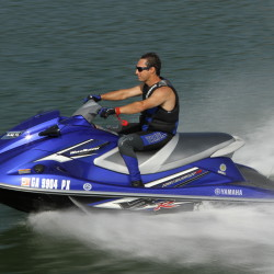 jet ski in ft lauderdale