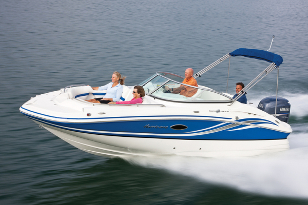 family boat rentals in ft lauderdale