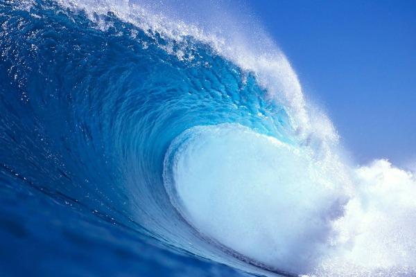 big_wave1