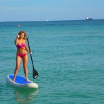 sup rentals ft lauderdale paddleboards