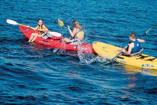 women s stand up paddle boards