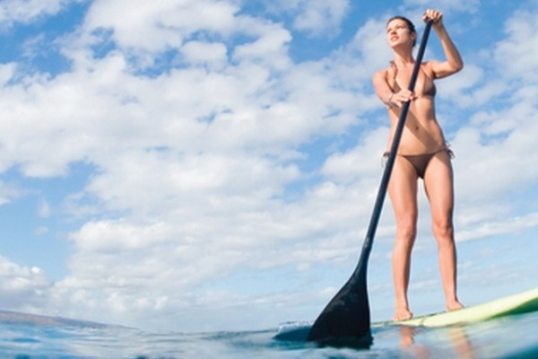 sunrise paddle boarding fort lauderdale 33304