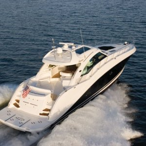boat rental ft lauderdl 33308