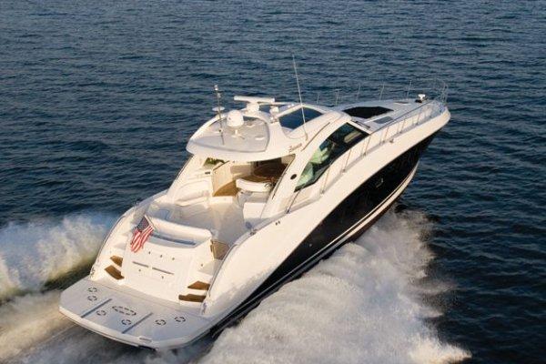 boat rental ft lauderdl 33308