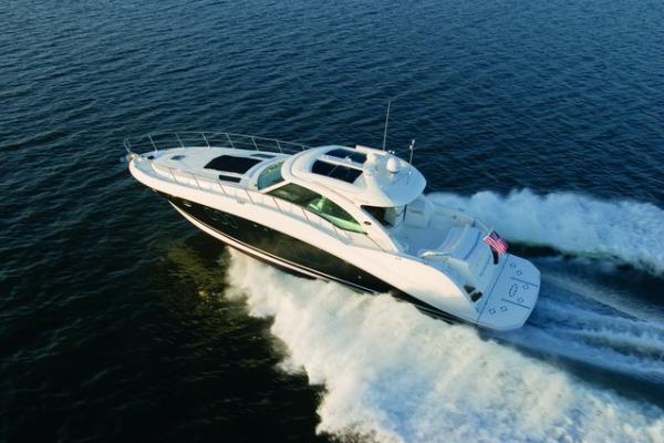 boat rental fort lauderdale las olas