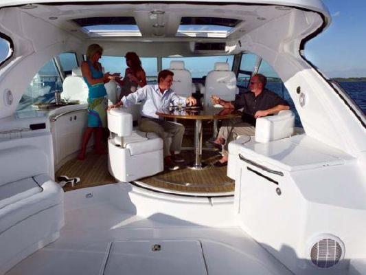 boat club yacht tour