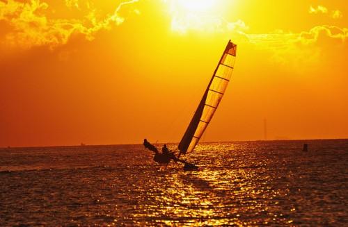 sup-kayak-boat rental-yacht charter-jet ski-fort lauderdale- rentals