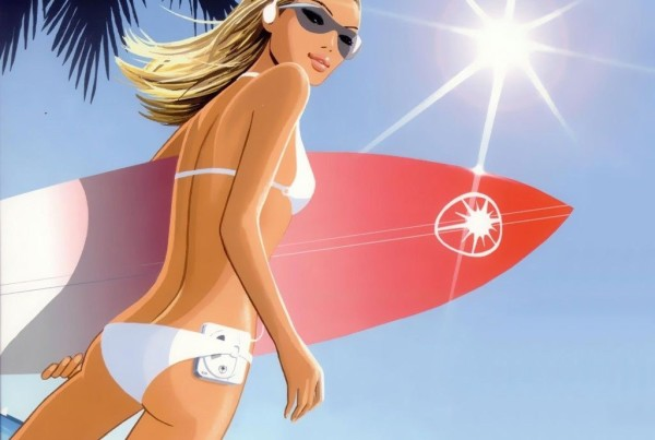ft lauderdale jet ski waverunner rentals