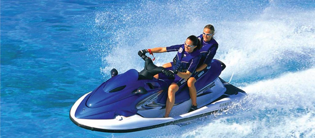 jet skiing fort lauderdale - sunlifewatersports.com