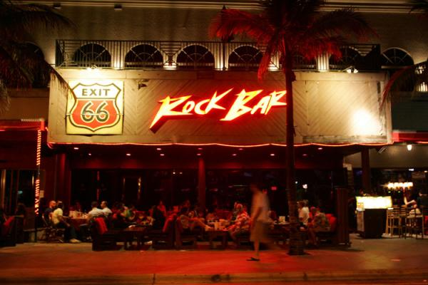 attractions in fort lauderdale things t odo