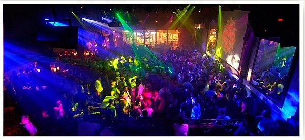 fort_lauderdale-nightclubs