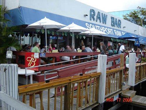 rawbarflf5