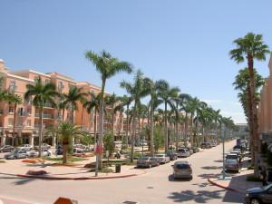 Rentals in Boca Raton Jet Ski Rentals Mizner_Park