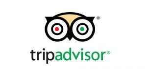 sun life jet ski rental tripadvisor