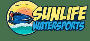 Sun Life Water Sports