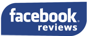 facebook business reviews