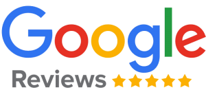 Google Review Jet Ski Rental Fort Lauderdale